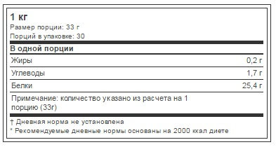 430ba323964d2c8da4562fe2f6cb2ae7.jpg