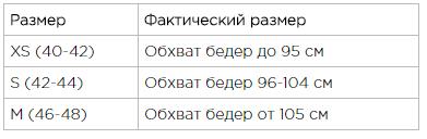 68f85f7ad0f9920f0a51248a63ef4406.png