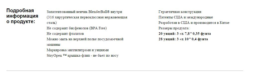 9ce6189cb5501453ce782ceeb32ef7ee.JPG
