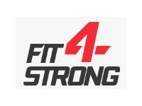Fit4Strong