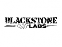 Blackstone Labs
