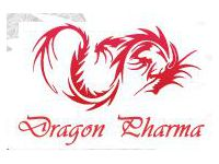 Dragon Pharma labs