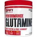 Глютамин SAN Performance Glutamine 300 гр