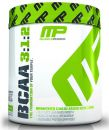 Аминокислоты BCAA MUSCLEPHARM 3:1:2 - 258 гр
