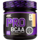 Аминокислоты BCAA OPTIMUM NUTRITION PRO BCAA - 390 гр