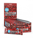 Батончик VP Lab Low Carb Protein Bar - 35 гр