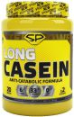 Протеин Steel Power Long Casein - 0,9 кг