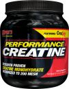 Креатин SAN Performance Creatine - 600 гр