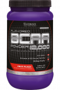 Аминокислоты BCAA ULTIMATE NUTRITION 12000 - 457 гр
