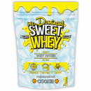 Протеин MR. DOMINANT SWEET WHEY - 1 кг