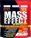 Гейнер SAN Mass Effect Revolution - 5,9 кг