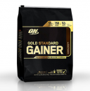 Гейнер ON Gold Standard Gainer - 2,27 кг