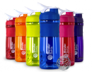 Шейкер BLENDER BOTTLE SportMixer - 828 мл