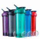 Шейкер BLENDER BOTTLE Pro32 Full Color - 946 мл