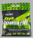 Гейнер MUSCLEPHARM Combat XL Mass Gainer - 5.4 кг