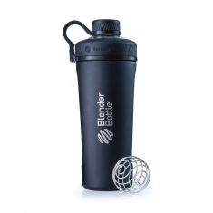 Шейкер BLENDER BOTTLE Radian Insulated Stainless - 769 мл