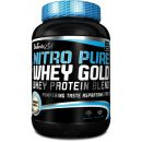Протеин BIO TECH Pure Whey - 0,9 кг